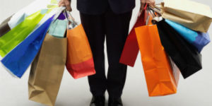 shopping Addiction Hypnotherapy